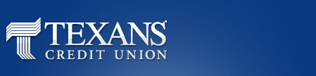 Texans Credit Union